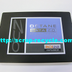 SSD(Solid State Drive)