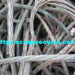二号銅線 2nd-Grade-Copper-Wire
