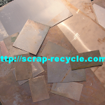 銅板(上) Copper-Plate-High-Grade