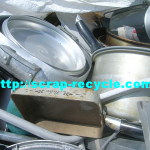 アルミ鍋(下) Aluminum-Pot-Low-Grade